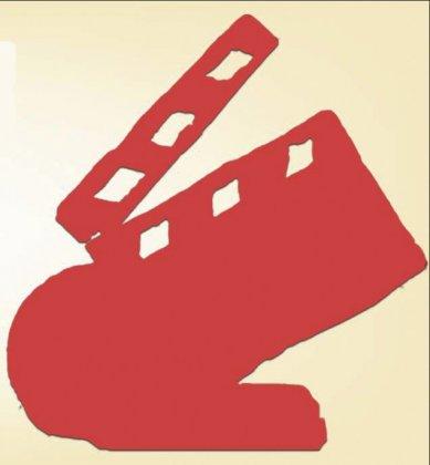 Logo of PREMIOS CLAQUETA FIDEC 2020