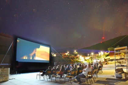 Photo of MDOC - Melgaço International Documentary Film Festival