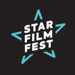 Logo of Star Film Fest