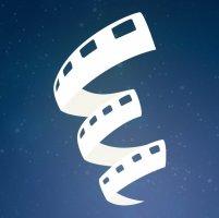 Logo of L'eliana Cinema