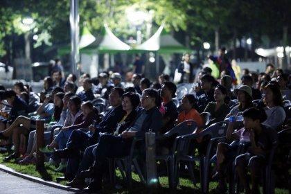 Photo of 제3회 안양국제청소년영화제 (Anyang International Youth Film Festival)