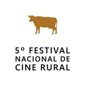 Logo of FESTIVAL NACIONAL DE CINE RURAL DE AYACUCHO