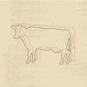 Logo of National Rural Film Festival