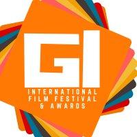 Logo of Global Impact International Film Festival & Awards