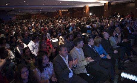 Photo of Festival Internacional De Cine De Puerto Madryn MAFICI