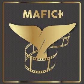 Logo of Puerto Madryn International Film Festival