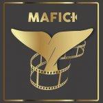 Logo of Festival Internacional De Cine De Puerto Madryn MAFICI