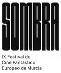 Logo of Sombra - IX Festival De Cine Fantástico Europeo De Murcia