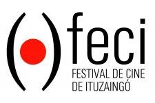 Logo of Festival Internacional de Cine de Ituzaingó