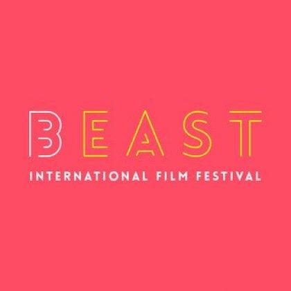 Logo of BEAST International Film Festival