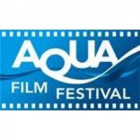 Logo of AquaFilmFestival