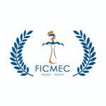 Logo of Festival International De Cinéma Et De Mémoire Commune – Nador, Maroc