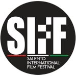 Logo of Salento International Film Festival (Siff)