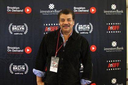 Photo of The Art of Brooklyn Film Festival
