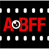 Logo of The Art of Brooklyn Film Festival