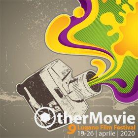 Logo of OtherMovie Lugano Film Festival