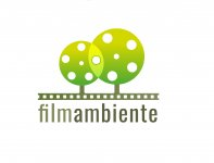 Logo of FILMAMBIENTE | Festival Internacional do Audiovisual Ambiental