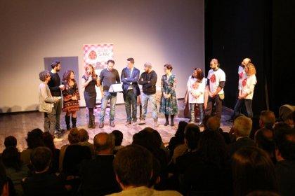 Photo of MOVIEMMECE – Cinefestival della biodiversità del cibo e delle culture
