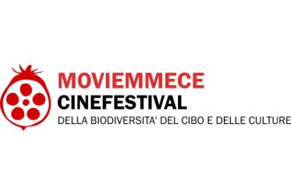 Logo of MOVIEMMECE