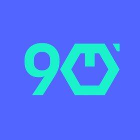 Logo of Festival Minuto 90 - Edición Online 2020