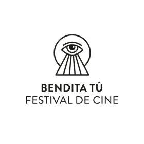 Logo of BENDITA TÚ FEMALE SHORT FILM FESTIVAL