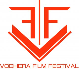 Logo of Voghera Film Festival