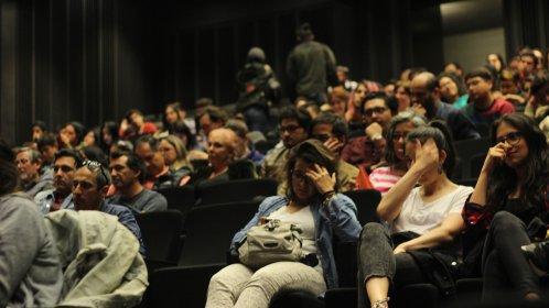 Photo of Frontera-Sur, Festival Internacional de Cine de No Ficción