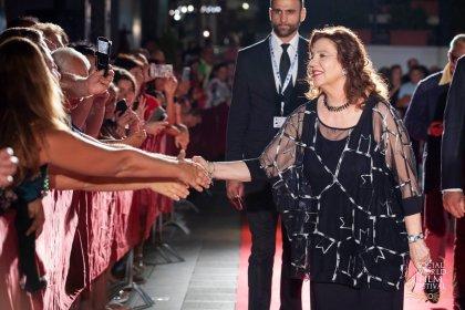Photo of Social World Film Festival