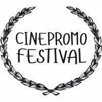 Logo of CinePromo International Short Film Festival