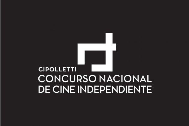 Logo of Concurso Nacional de Cine Independiente de Cipolletti