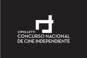 Logo of Concurso Nacional de Cine Independiente de Cipolletti
