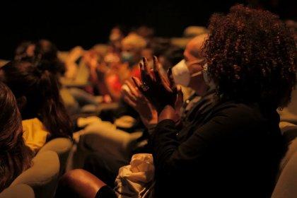 Photo of Porto Femme - International Film Festival