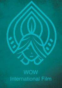 Logo of 国际女性之声电影节