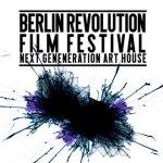 Logo of Berlin Liberi Film Festival