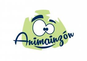 Logo of Concurso Nacional De Cortos De Animación Animainzón