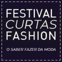 Logo of FESTIVAL CURTAS FASHION