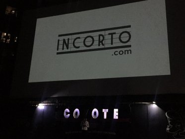 Photo of Incorto Film Festival (Cortos)