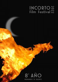 Logo of INCORTO Film Festival (Short Film)