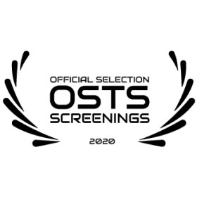 Logo of Our Shorts Their Shorts  Film Screenings 2020