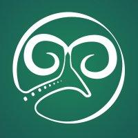 Logo of Globe International Silent Film Festival