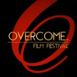 Logo of Overcome Film Festival