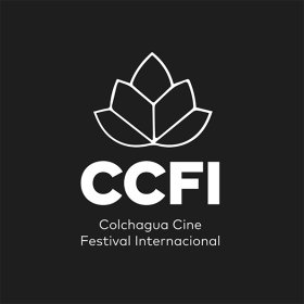 Logo of COLCHAGUA International Film Festival