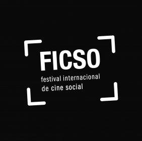 Logo of Social Film International Festival