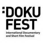 Logo of DokuFest