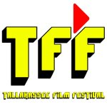 Logo of Tallahassee Film Festival