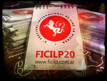 Photo of Festival Internacional de Cine La Picasa