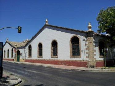 Photo of Muestra De Cortometrajes Proyecta Jerez