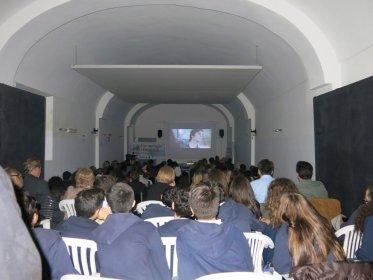Photo of Festival Corto Corrente