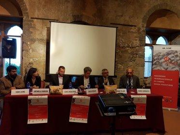 Photo of CINEMIGRARE - RASSEGNA INTERNAZIONALE DI CINEMA SENZA FRONTIERE