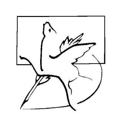 Logo of Scrittura e Immagine Short Film Festival